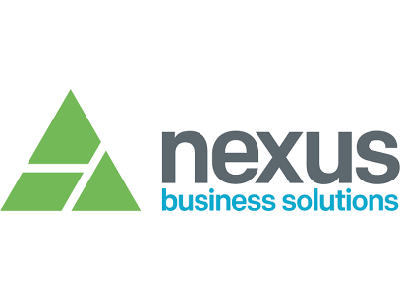 Nexus Business Solutions