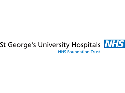 St. George's University Hospitals